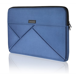 Laptop Sleeve 15,6