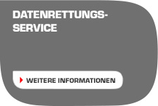 Datenrettungs-service