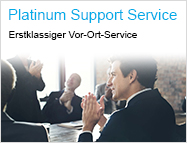 platinum_support